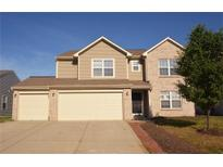 View 7510 Pipestone Dr Indianapolis IN