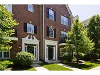 View 11912 Kelso Dr # 5 Zionsville IN