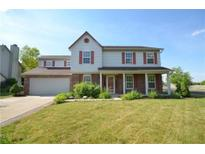 View 10506 Magenta Dr Noblesville IN