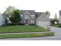 View 3211 Wander Wood Ct Indianapolis IN