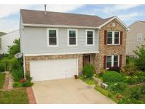 View 6920 Amber Valley Dr Indianapolis IN