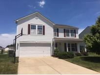 View 6520 Apple Branch Ln Indianapolis IN