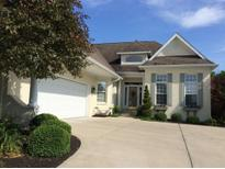 View 10795 Grindstone Dr Fishers IN