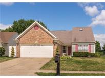 View 10878 Washington Bay Dr Fishers IN