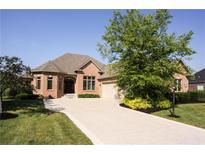 View 7033 Milano Dr Indianapolis IN
