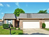 View 8506 Quail Hollow Rd Indianapolis IN
