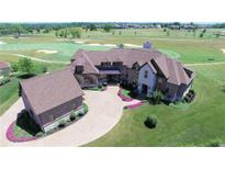 View 16410 Shore Oaks Ct Noblesville IN