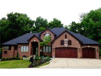 View 7832 Timber Run Ct Indianapolis IN