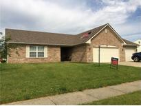 View 7604 Windy Hill Way Indianapolis IN