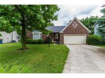 View 1114 Clairborne Ct Indianapolis IN