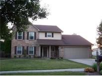 View 21399 Candlewick Rd Noblesville IN