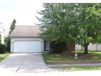 View 4761 Sheehan Pl Indianapolis IN