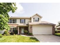 View 10552 Cedar Dr Fishers IN