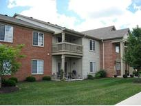 View 8920 Hunters Creek Dr # 205 Indianapolis IN