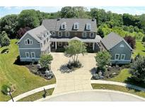 View 11578 Willow Bend Ct Zionsville IN