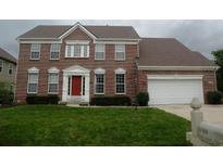 View 11988 Cross Country Ct Fishers IN