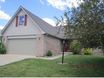 View 20101 Marie Ct Noblesville in