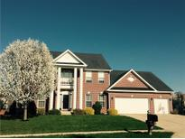 View 14825 Chamberlain Dr Westfield IN