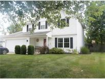 View 8821 Country Lane Ct Indianapolis IN