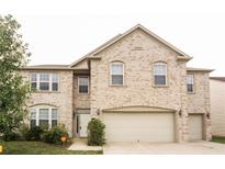 View 7633 Thorney Wood Dr Indianapolis IN