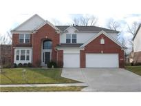 View 6051 Osage Dr Carmel IN