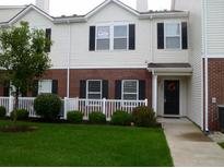 View 13320 White Granite Dr # 400 Fishers IN