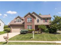 View 10888 Sawgrass Dr Fishers IN