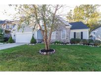 View 10745 Tallow Wood Ln Indianapolis IN