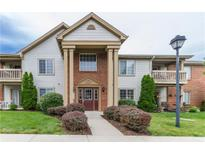 View 8940 Hunters Creek Dr # 206 Indianapolis IN