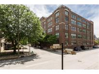 View 430 N Park Ave # 204 Indianapolis IN