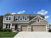 View 11032 Stoneleigh Dr Noblesville IN