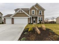 View 5607 Auburndale Dr Bargersville IN