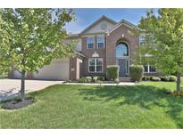 View 11619 Kittery Dr Fishers IN