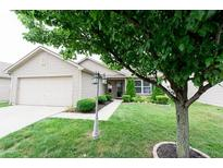 View 19409 Prairie Crossing Dr Noblesville IN