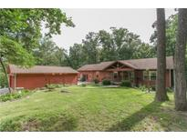 View 7378 Sunset Dr Nineveh IN
