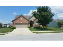 View 705 Hummingbird Dr Brownsburg IN