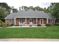 View 595 Northfield Rd Plainfield IN