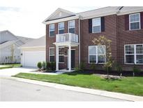 View 9687 Angelica Dr # 46-1 Noblesville IN