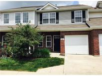 View 9698 Prairie Smoke Dr # 27-5 Noblesville IN