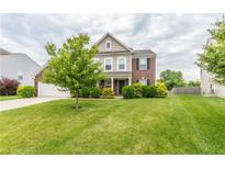 View 6968 W Logan Dr New Palestine IN