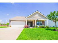 View 7866 Busby Bend Dr Noblesville IN