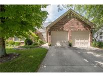 View 10741 Oyster Bay Ct Indianapolis IN