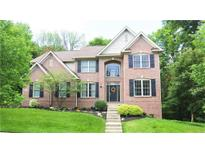 View 8430 Preservation Way Indianapolis IN