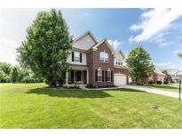 View 12018 Cross Country Ct Fishers IN