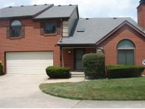 View 9364 Golden Leaf Way Indianapolis IN