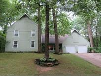 View 245 Bailliere Dr Martinsville IN