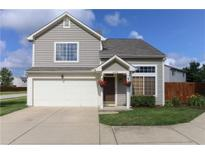 View 6634 Largo Ln Plainfield IN