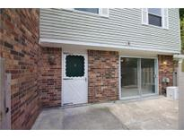 View 8308 Sobax Dr # Kl Indianapolis IN
