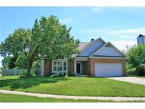 View 7975 Austrian Pine Dr Indianapolis IN