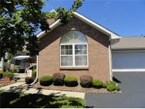 View 7335 Chapel Villas Ln # A Indianapolis IN